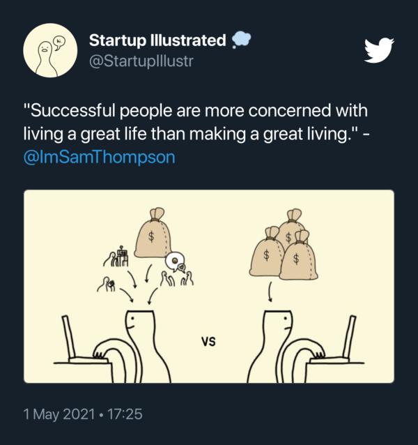 @StartupIllustr