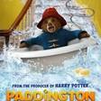 Paddington (2014) - TV Films UK