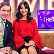 BBC iPlayer - This Time with Alan Partridge