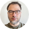 Lukáš Diko is the chairman and editor-in-chief of the Investigative Center of Ján Kuciak in Bratislava. He is a journalist and media manager with more than 20 years of experience, and the former director of news at Slovakian public radio and the TV channel RTVS.