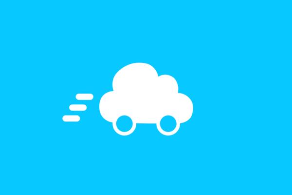#145: Cloudkarren en kampvuurkantoren