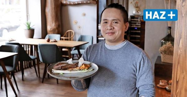 Kostprobe: Das The Wild Duck überzeugt mit seiner Küche
