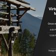 Virtual Chalet Meetup, Tue, May 11, 2021, 6:00 PM | Meetup