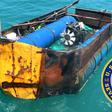 Balseros cubanos pueden solicitar miedo creíble para evitar repatriación, según Guardia Costera de EE.UU.