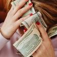Remesas: principal ingreso de divisas en México