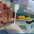 Iniciarán ensayo clínico con menores de edad en Cuba