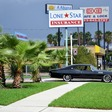 Atentos conductores de Florida: ¿Cuánto aumentará el costo del auto insurance o seguro de auto?
