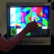 Degaussing History: Why CRTs Are So Prone to Magnetic Interference