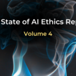 The State of AI Ethics Report (Volume 4) | Montreal AI Ethics Institute