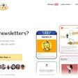 Rollups. Toutes vos newsletters dans un seul mail • Les Outils Email