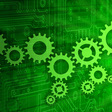 Gartner says low-code, RPA, and AI driving growth in 'hyperautomation' | VentureBeat