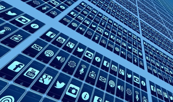 Tutti pazzi per i social: sono ancora le app più scaricate e anche Trump si fa il suo - HDblog.it