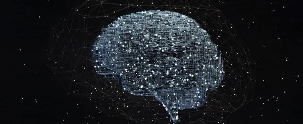 La bozza di un regolamento europeo sull'intelligenza artificiale lascia ancora molti interrogativi - Wired
