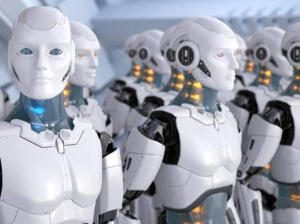 Robot, ora hanno il loro supermercato. Come scegliere i modelli più nuovi ed economici - Corriere.it