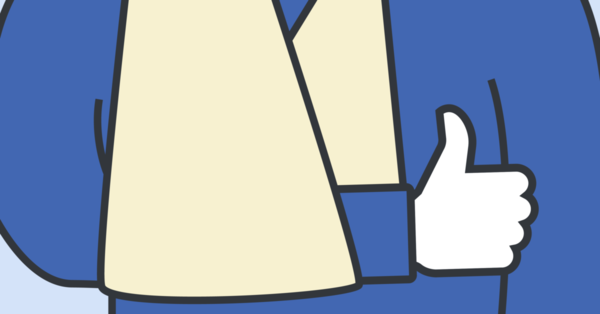 How Big Pharma Finds Sick Users on Facebook