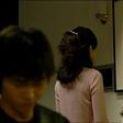 """La vida en los otros 180°: sobre """"Hierro 3"""", de Kim Ki-duk"""