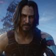 #Play Cyberpunk 2077   The next-generation narrative universe