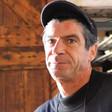 Entreprises / gens du vin -Gens du vin- : Le vigneron Laurent Vaillé tire brutalement sa révérence