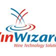 Wine Technology Inc. Purchases Wine Technology Marlborough