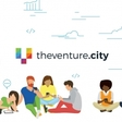 Apply to Venture City's Product-Led Growth Program | F6S