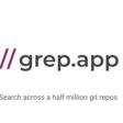 Grep.app