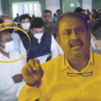 BJP MLA Who Asked If BBMP Is Hajj Bhavan Or Madrasa To Recruit Muslims In War Room, Now Accused Of Blocking Beds For His Supporters