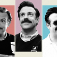 The Strange Bipartisan Appeal of Ted Lasso