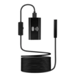 Get an easy view of hard-to-reach places with the Sinji Borescope