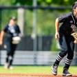 Softball Set for the War on I-4 - UCF Athletics