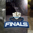 DARPA Subterranean Challenge announces systems competition teams for final event