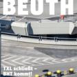 TXL down, Teil 2: Hochschulstandort, Forschung- und Industriepark