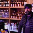 The decision to ban the sale of alcoholic drinks during lockdown in Turkey faced resistance from major supermarket chains like Migros and CarrefourSA, which continued to sell while questioning the ban's legality