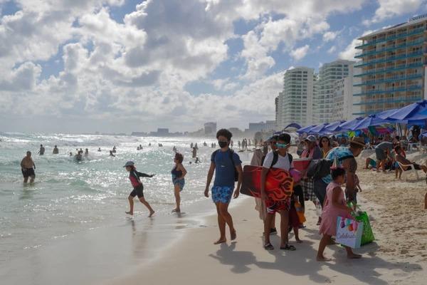 Hoe wordt toerisme nieuw leven ingeblazen?