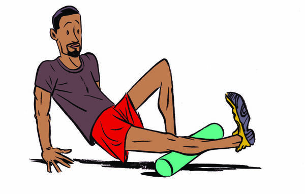 Les 5 commandements du running après 40 ans - Runner's World
