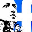 Zuckerberg's Plan to Repair Facebook's Image: More Zuckerberg