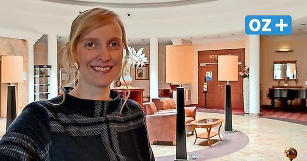 Fehlende Perspektive: Usedomer Hotelmitarbeiter fühlen sich demotiviert