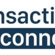 CDD 5/6 mois - Rédacteur Web - Retail, Data, Banking, Start up H/F (Paris)