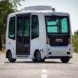 Quelle mobilité en 2035 ?