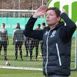 """""""Kapiert das doch mal"""": Wolfsburg-Trainer Glasner so sauer wie lange nicht"""