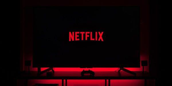Netflix is developing 'N-Plus' social network