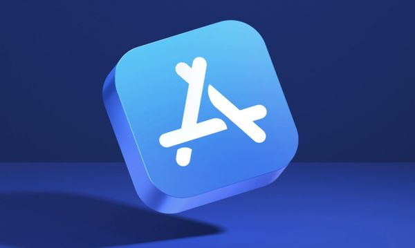 Apple Offered Special App Store API Access to Hulu and Other Developers