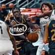 Intel Exploring Sale of its Sports Technology Arm, True View Platform – Sportico.com