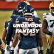 Underdog Fantasy Investors in $10 Million Round: Cuban, KD, Nas, Kygo – Sportico.com