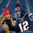 Genius Sports buys FanHub to boost free-to-play games offering - SportsPro Media