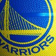 Golden State Warriors become first pro team to launch NFT collection