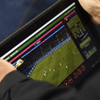 Launch of the FIFA Innovation Programme - The Innovation Blog - Football Technology - FIFA