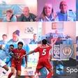 Premier League 'looking into NFTs' as potential new revenue source | SportBusiness