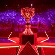 Shenzhen to host LoL Worlds 2021 in November, Riot announces | GINX Esports TV