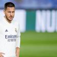 La Liga wins Real Madrid court battle over TV rights management - SportsPro Media