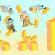 The Case for Universal Creative Income — Mirror
